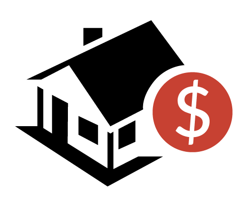 First National Bank Personal Loan Calculator