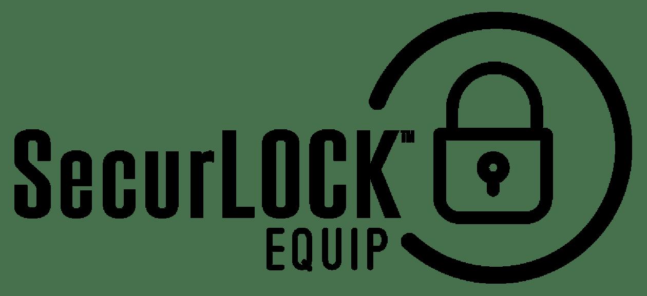 Secure Trust Online Banking