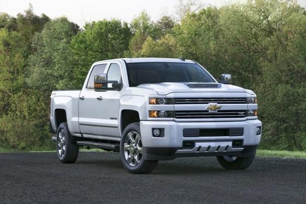 big truck # 64