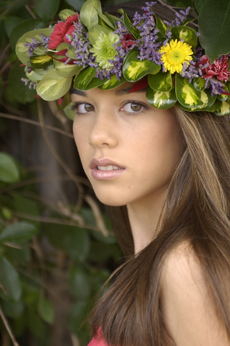 Focus Agency Hawaii Fashion And Commercial Print Models