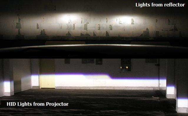 Halogen Light Bulbs Vs Incandescent