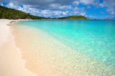 10 Best Caribbean Islands for Family Travel