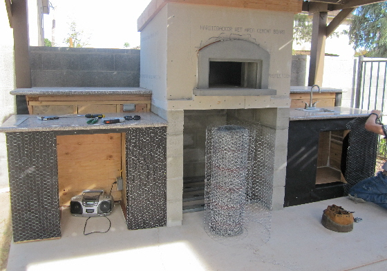 Kitchen Countertops Yuma Az