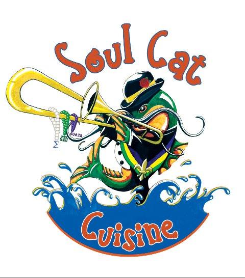 Best Soul Food Houston Tx