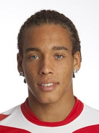 Axel Witsel - Biography, Stats, Rating, Footballer's Profile | Football  Top.com