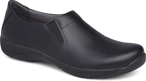 Dansko Walking Shoes Clearance