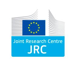 European Commission – DG Joint Research Centre (DG JRC ...