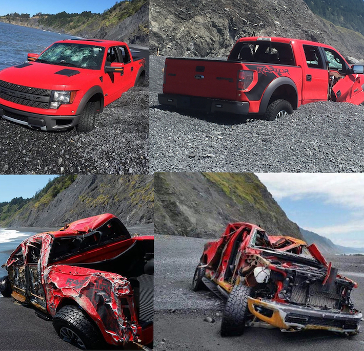 Canadian Tire Car