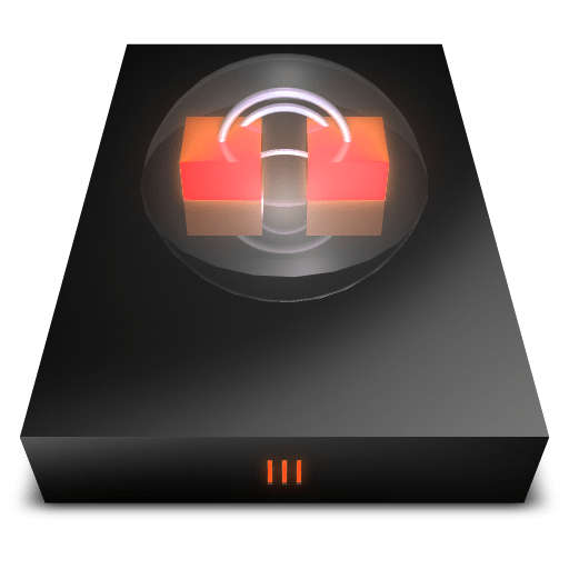 Super Cool Disk Drive Icon Png Download Free Vector Psd