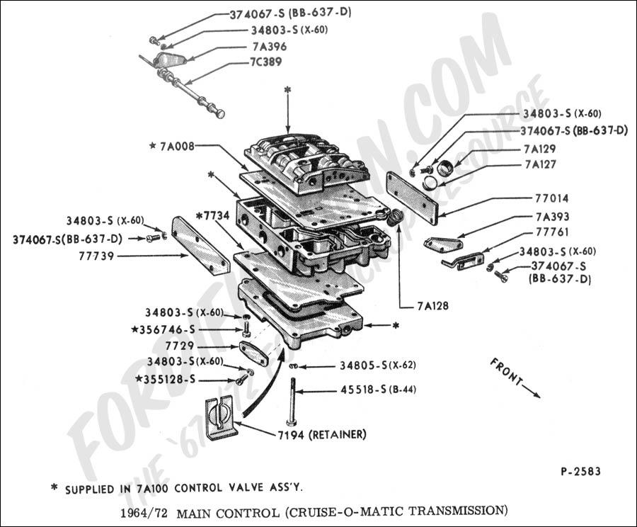 4t80e transmission diagram. Black Bedroom Furniture Sets. Home Design Ideas