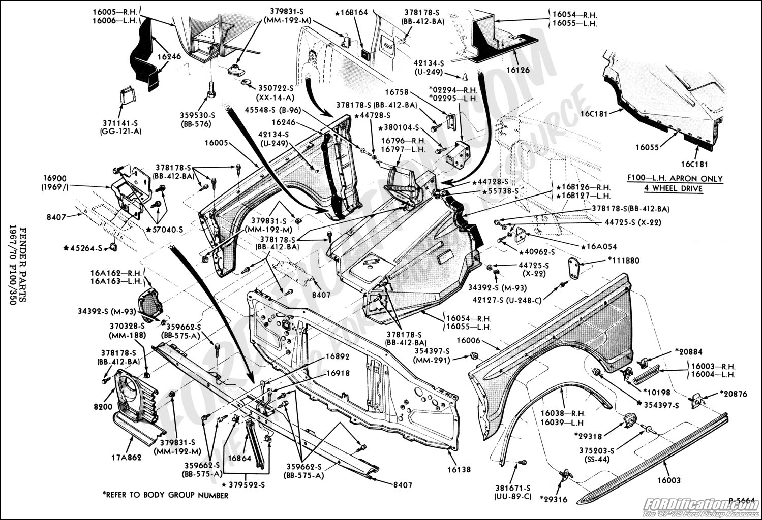 1966 chevy truck ignition switch wiring diagram 95 buick park avenue fuel pump relay location
