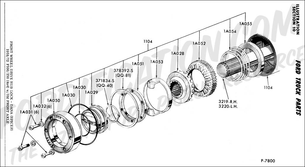 Roketa 250 Go Kart Wiring Diagram