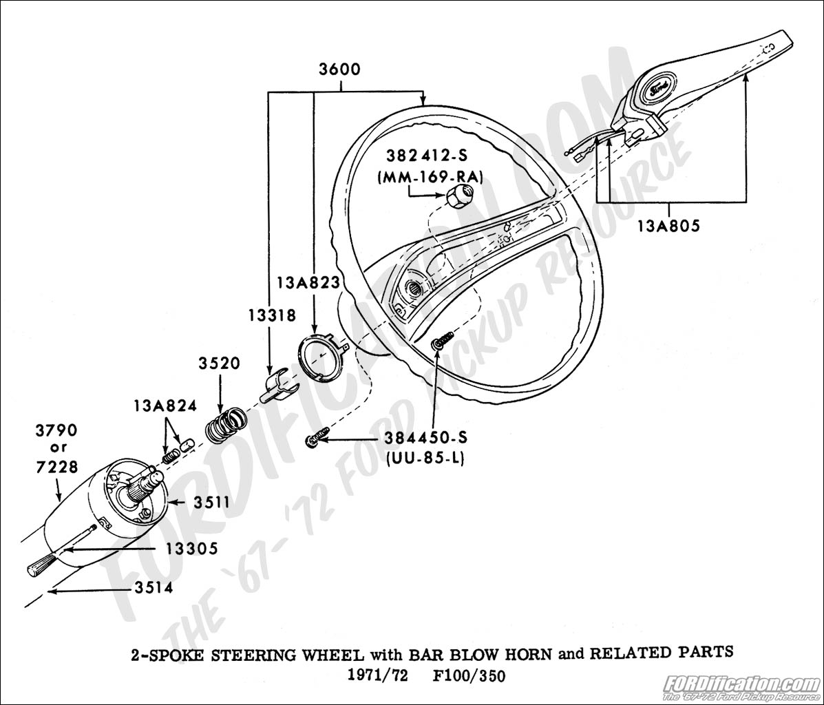 Pdf 1977 corvette steering column wiring diagramy audi c6 wiring diagram at free freeautoresponder
