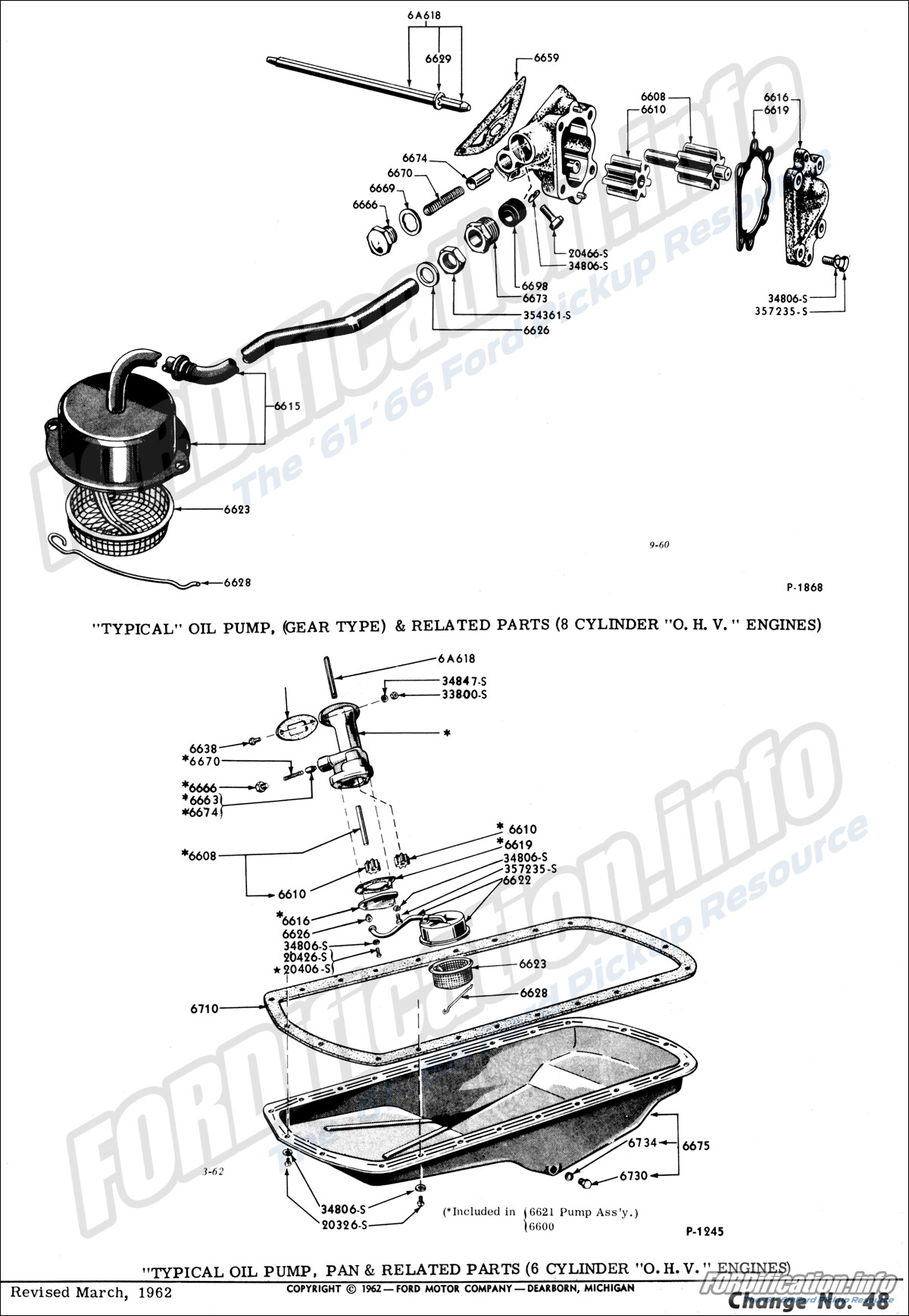 8 cylinder ohv engine diagram wiring diagram sec66p3 8 cylinder ohv engine diagramhtml