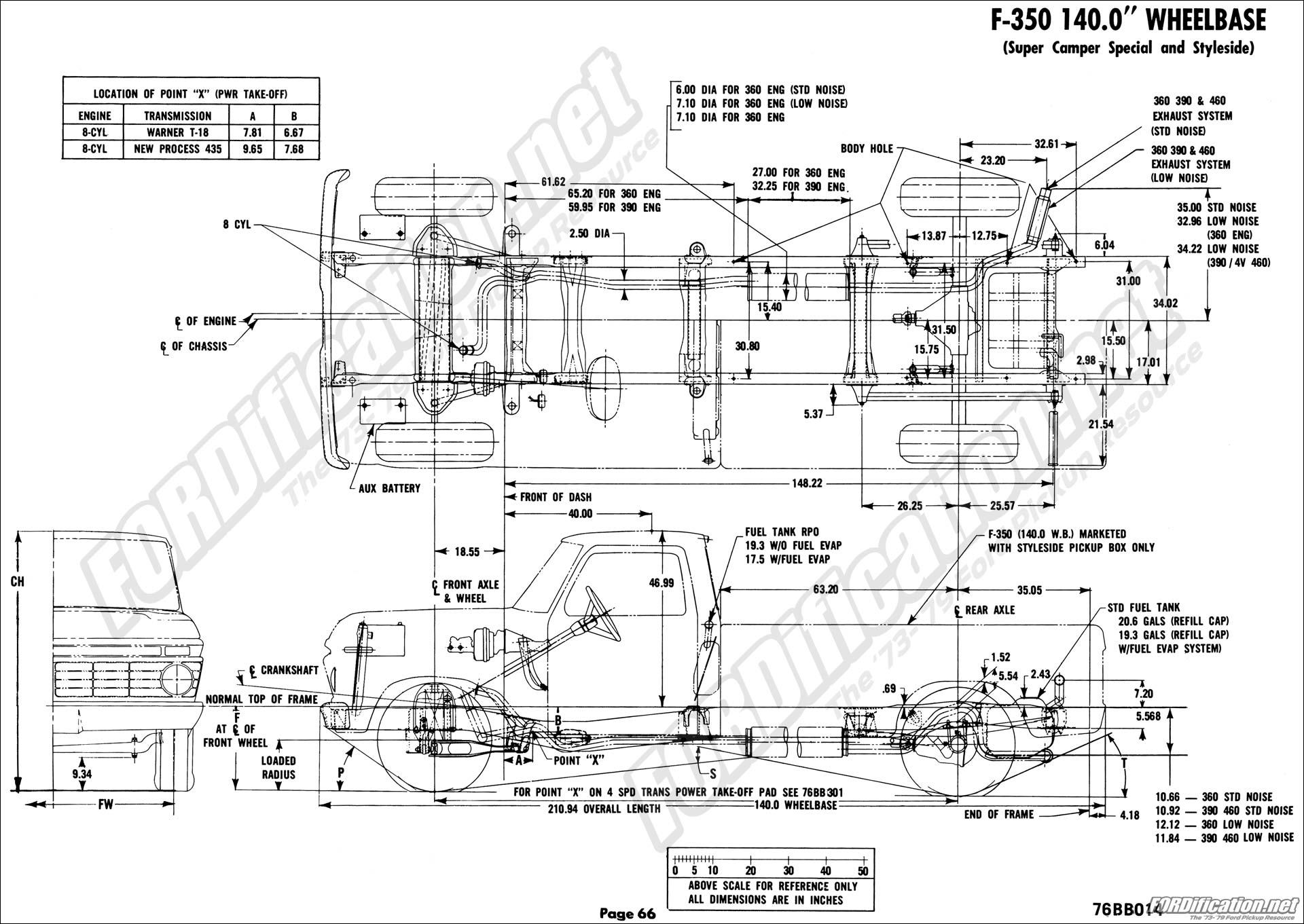 True chassisf350scs01 2015 chevy 3500 fuse diagram at nhrt info