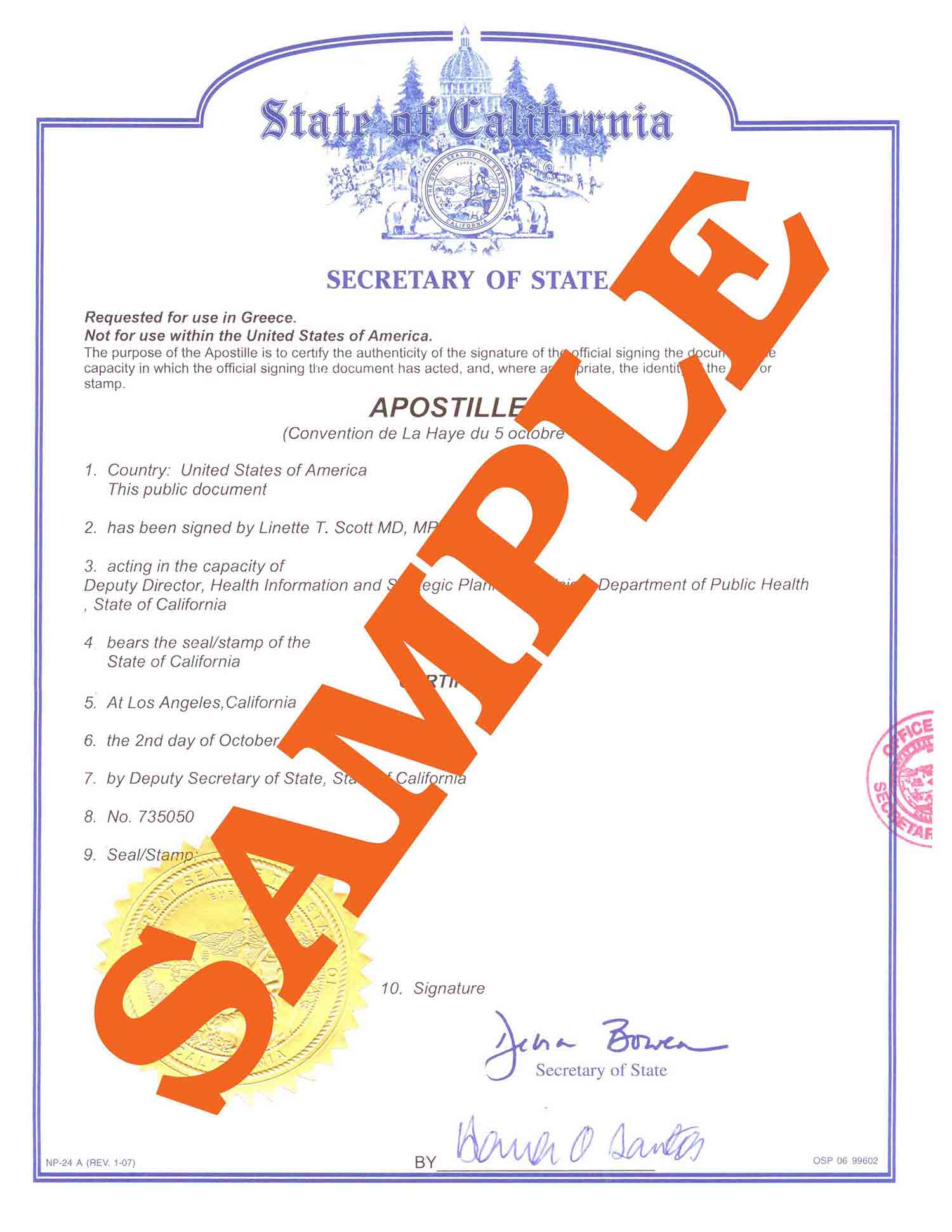 Gallery of marriage certificate india online delhi marriage marriage certificate india online delhi xflitez Image collections