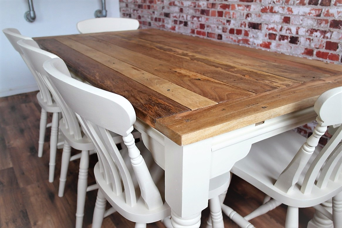 Dining Table 4 Seater Sale