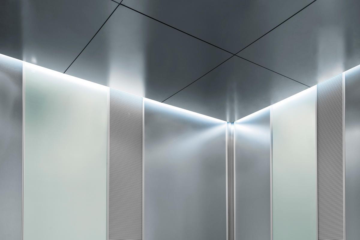 Led Light Array