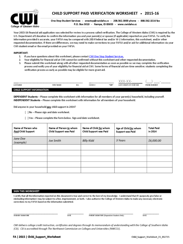 worksheet North Carolina Child Support Worksheet nc child support worksheet free worksheets library download and ksheets dependent supp t w ksheet libr ry downlo d nd