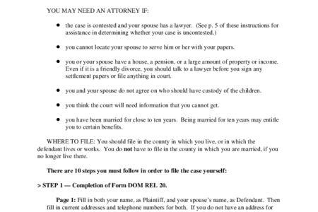 Free forms 2018 complaint for divorce form free forms download for free for commercial or non commercial projects youre sure to find something that suits your role and circumstances hawaii divorce forms solutioingenieria Choice Image