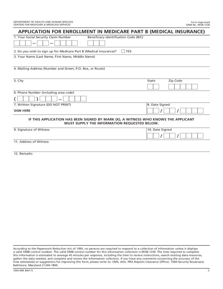 First Security Services Application
