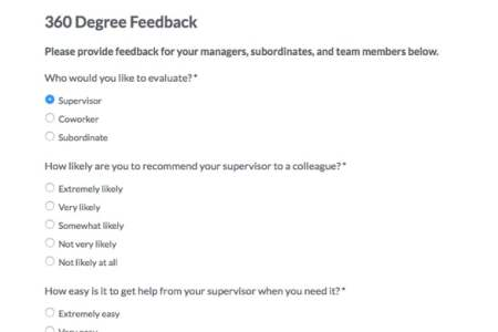 download free template feedback form template free template