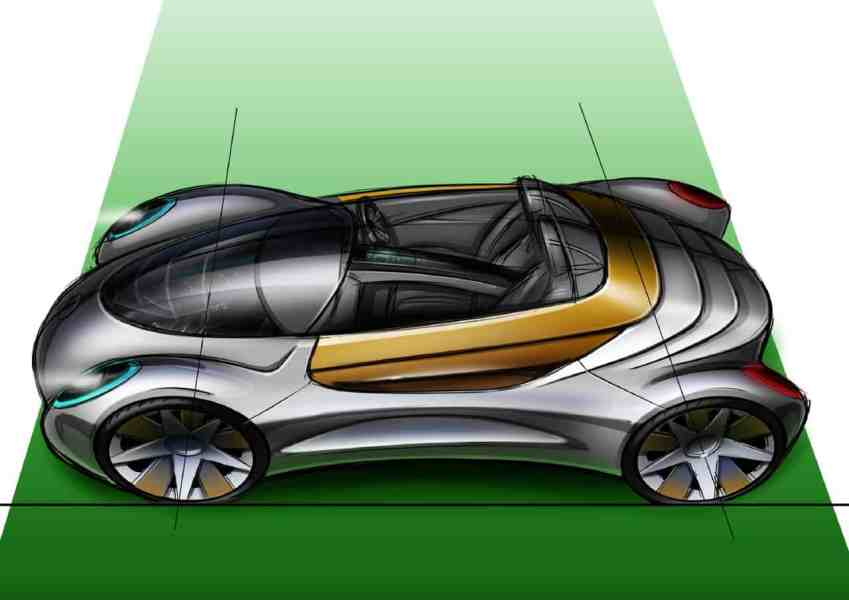 Car Design Academy Launches First Online Auto Design Course car design academy 09
