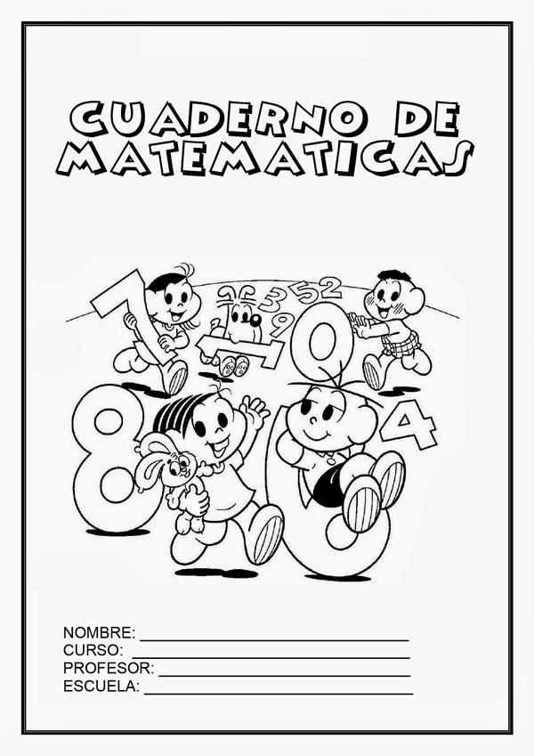 Imagenes De Caratulas De Lengua Y Literatura Oneletter Co