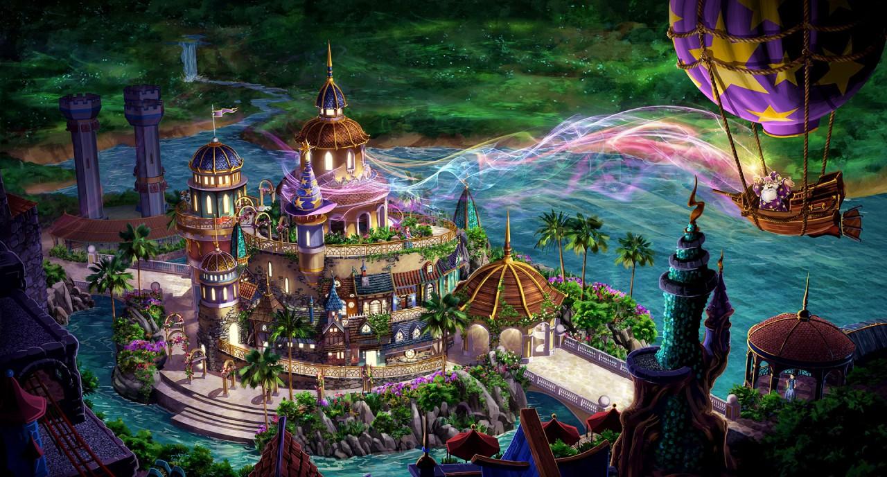Landscape Design Philippines