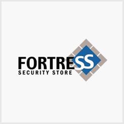 Gsm Security Alarm System User Manual