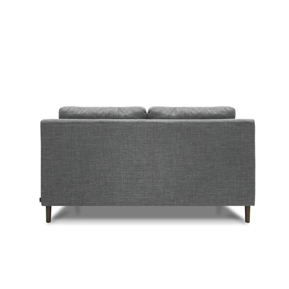 Zest 3 Seater Sofa