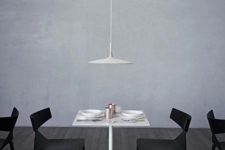 Foscarini lighting   The best of italian lights   Foscarini com