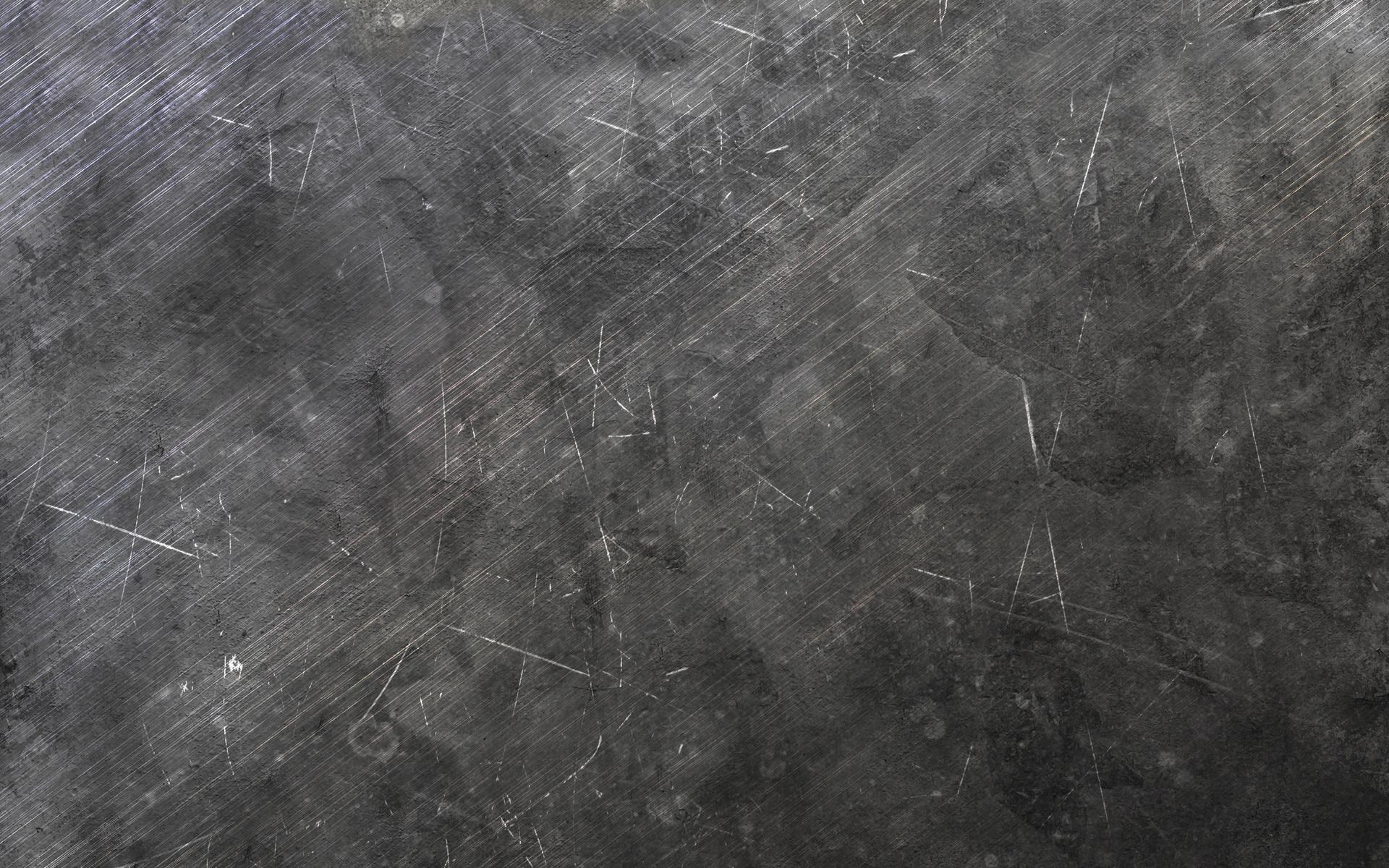 Seamless Dark Texture Plank Wood