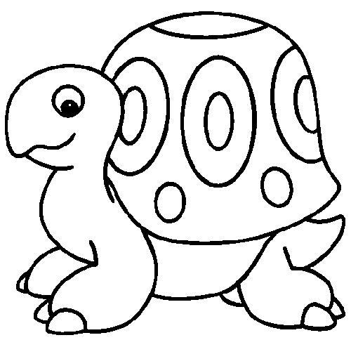 Image Of Dibujos Para Colorear De Animales Zoologico Dibujos para ...