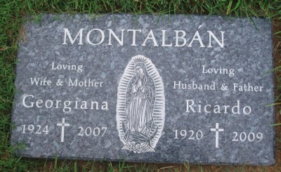 Georgiana Young - Found a GraveFound a Grave