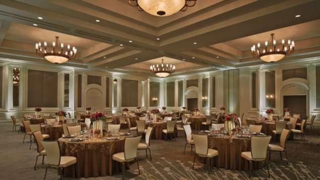 Vegas Unique Weddings