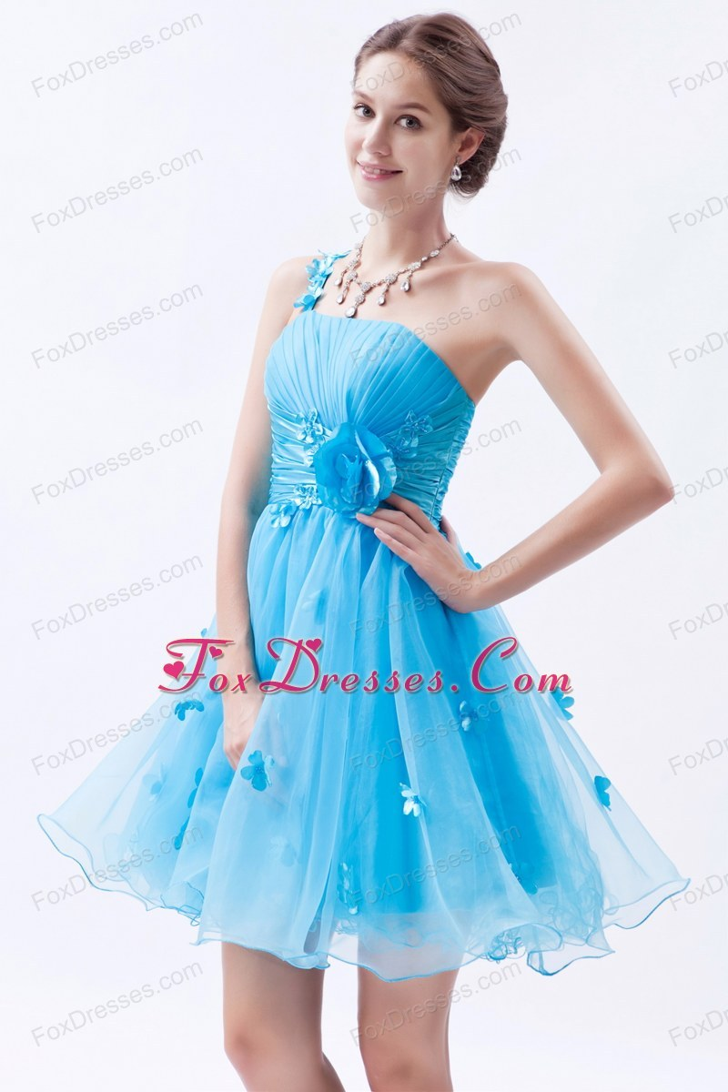 Prom Dresses Sale Clearance From 2013 Under 100