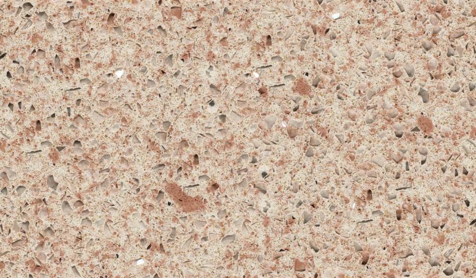 Orion Granite Countertops