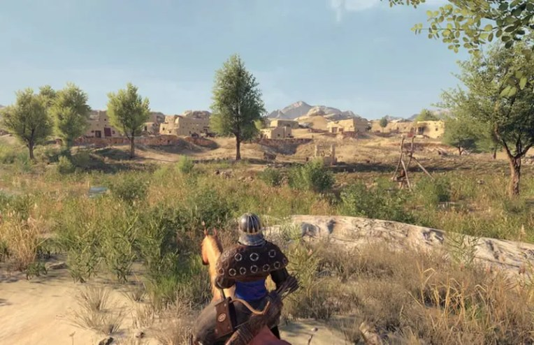 10 upcoming open world games that will revolutionize gaming Open world games undoubtedly mark a point in video game history  They  transcend a traditional linear design and begin allowing players the  possibility to