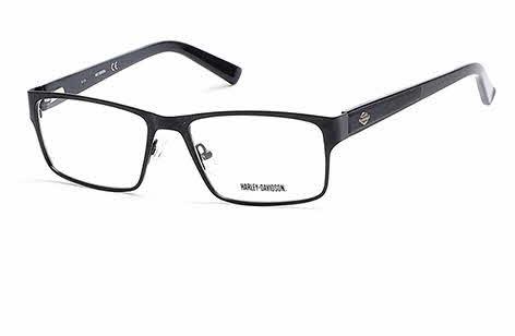 Harley Davidson Glasses Frame Repair - Open Source User Manual •