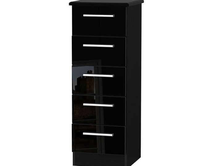 Narrow Bedroom Chest Drawers