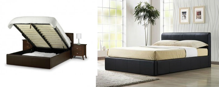 Choosing Furniture For A Small Bedsit Or Studio Apartment