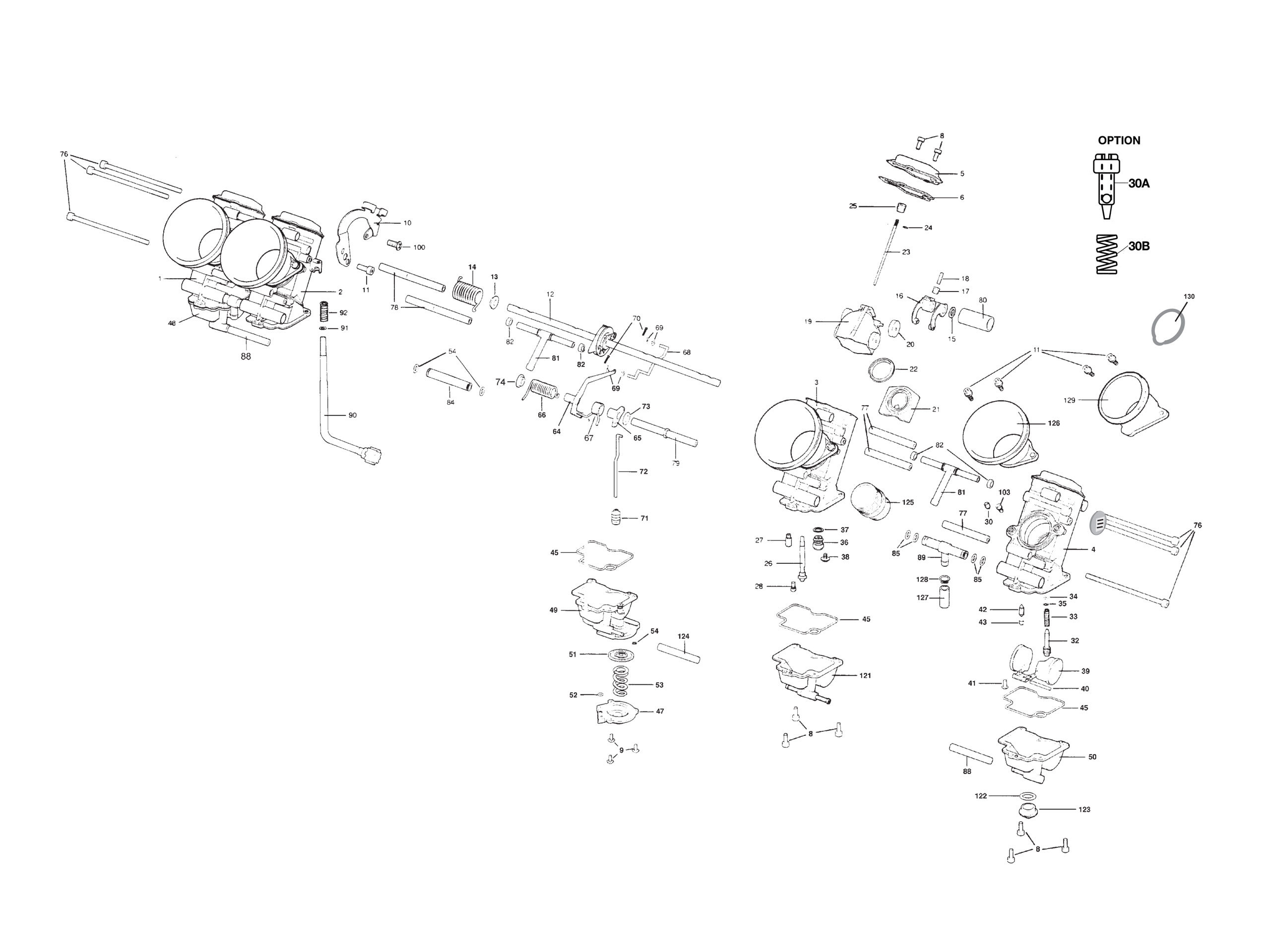 Aprilia engine diagrams also 126675 moreover 93942 ledningsdiagram in addition kymco agility 125 wiring diagram furthermore