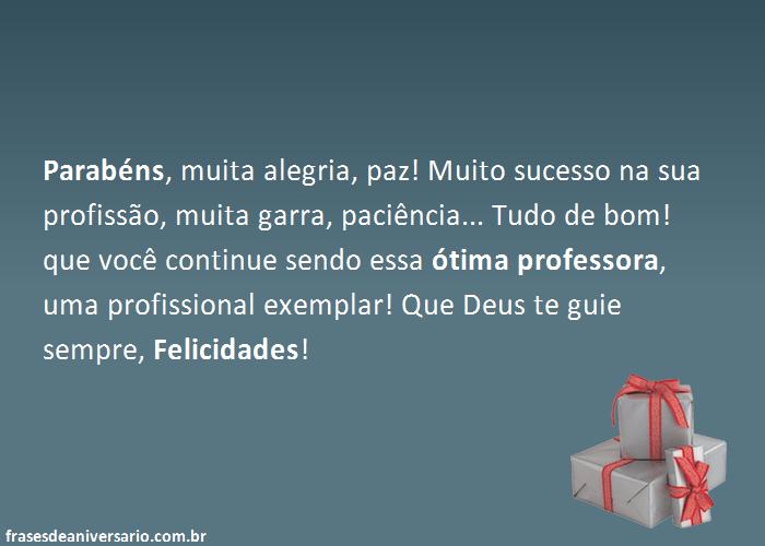 Aniversario Filho Mae De De Mensagem Facebook Para