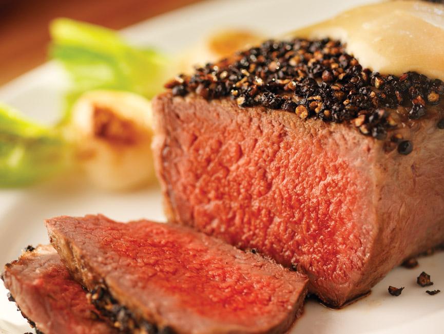Healthy Food Chain Restaurants