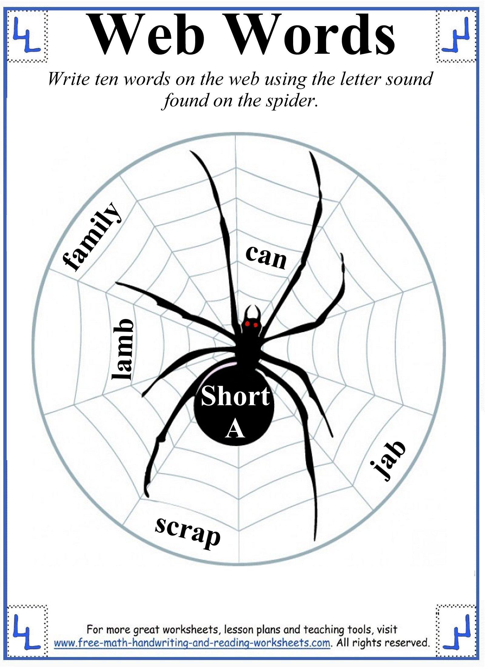 Sh T Vowel G Mes Web W Ds
