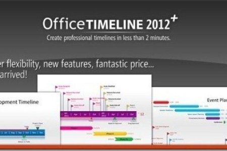 online project timeline maker radiovkm tk 7 timeline templates for students free word pdf format