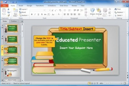 Slide presentation background education 4k pictures 4k pictures ppt education templates goal goodwinmetals co ppt education templates free education powerpoint presentation templates studying powerpoint template download toneelgroepblik