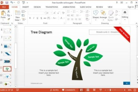 Mind map ppt template free download 4k pictures 4k pictures map powerpoint template free elegant powerpoint mind map template map powerpoint template free fresh free business roadmap powerpoint template free toneelgroepblik Choice Image