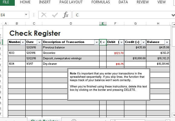 Security Bank Credit Card Contact Number
